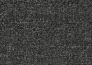 Miller Interiores  - Tecido Ref  L67