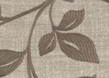 Miller Interiores  - Tecido Ref  L68