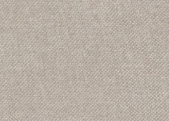 Miller Interiores - Tecido Ref  L69
