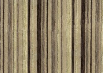 Miller Interiores  - Tecido Ref  M28
