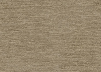 Miller Interiores - Tecido Ref  M58