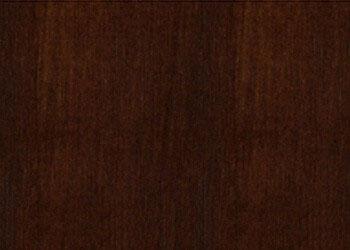 Meyer Móveis - Pinhão 006 (Madeira Maciça)