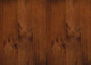 Meyer Móveis - Castanho Envelhecido 027 (Madeira Maciça)