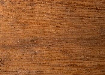 Meyer Móveis - Garapa Envelhecido 067 (Madeira Maciça)