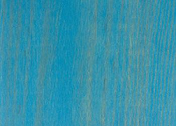 Meyer Móveis - Azul Envelhecido 036 (MDF)