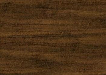 Meyer Móveis - Cera Imbuia 042 (Madeira Maciça)