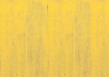 Meyer Móveis - Amarelo Envelhecido 040 (MDF)