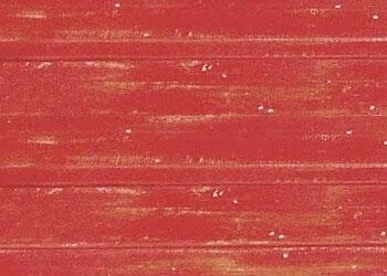 Meyer Móveis - Vermelho Envelhecido 039 (MDF)