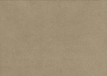 Bella Mobília - Tecido Ref 19