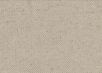 Bella Mobília - Tecido Ref 30