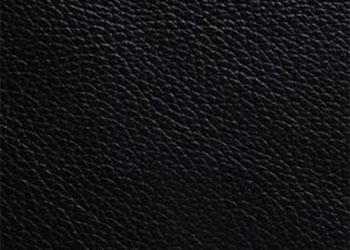 Mempra - Cor 472 Floather Black  C4