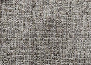 Fragamar - Tecido Ref 19010