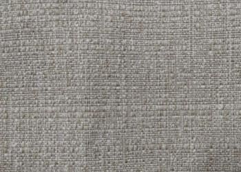 Fragamar - Tecido Ref 19009