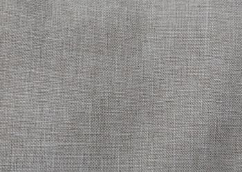 Fragamar - Tecido Ref 19008