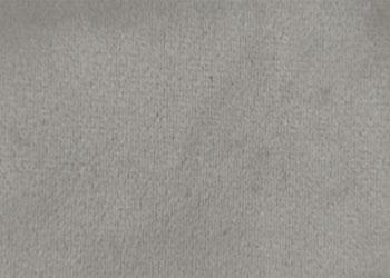 Fragamar - Tecido Ref 19001
