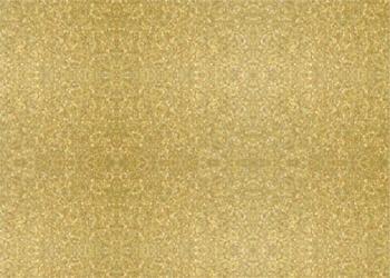Fragamar - Cor Preto (MDF)