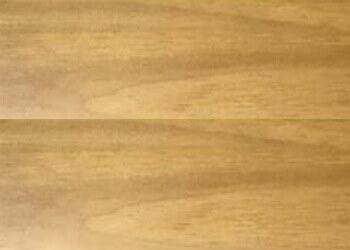 Dômus Móveis - Capuccino (Fosco)