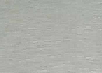 Agilé Móveis - Tecido 107B