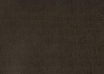 Agilé Móveis - Tecido 256B