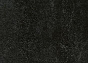 Agilé Móveis - Tecido 376A