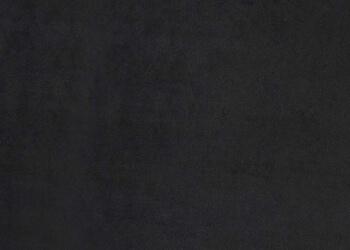 Agilé Móveis - Tecido 387C