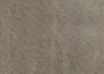 Agilé Móveis - Tecido 390C