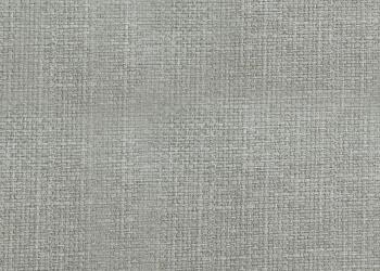 Agilé Móveis - Tecido 392C