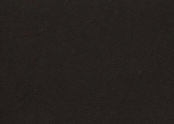 Agilé Móveis - Tecido 406B