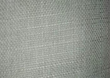 Mazzocco Móveis - Tecido Linho Carrera