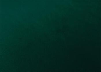 Mazzocco Móveis - Tecido Veludo Verde Esmeralda