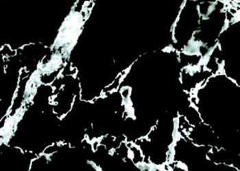 Mazzocco Móveis - Tampo Marmorizado Nero