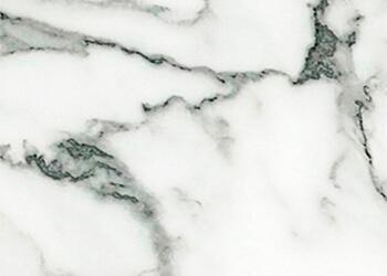 Mazzocco Móveis - Tampo Marmorizado Carrara