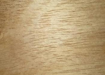 Mazzocco Móveis - Cinamomo (Laminados)