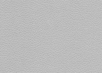 Mazzocco Móveis - Corino Dunas Branco