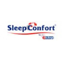 Sleep Confort